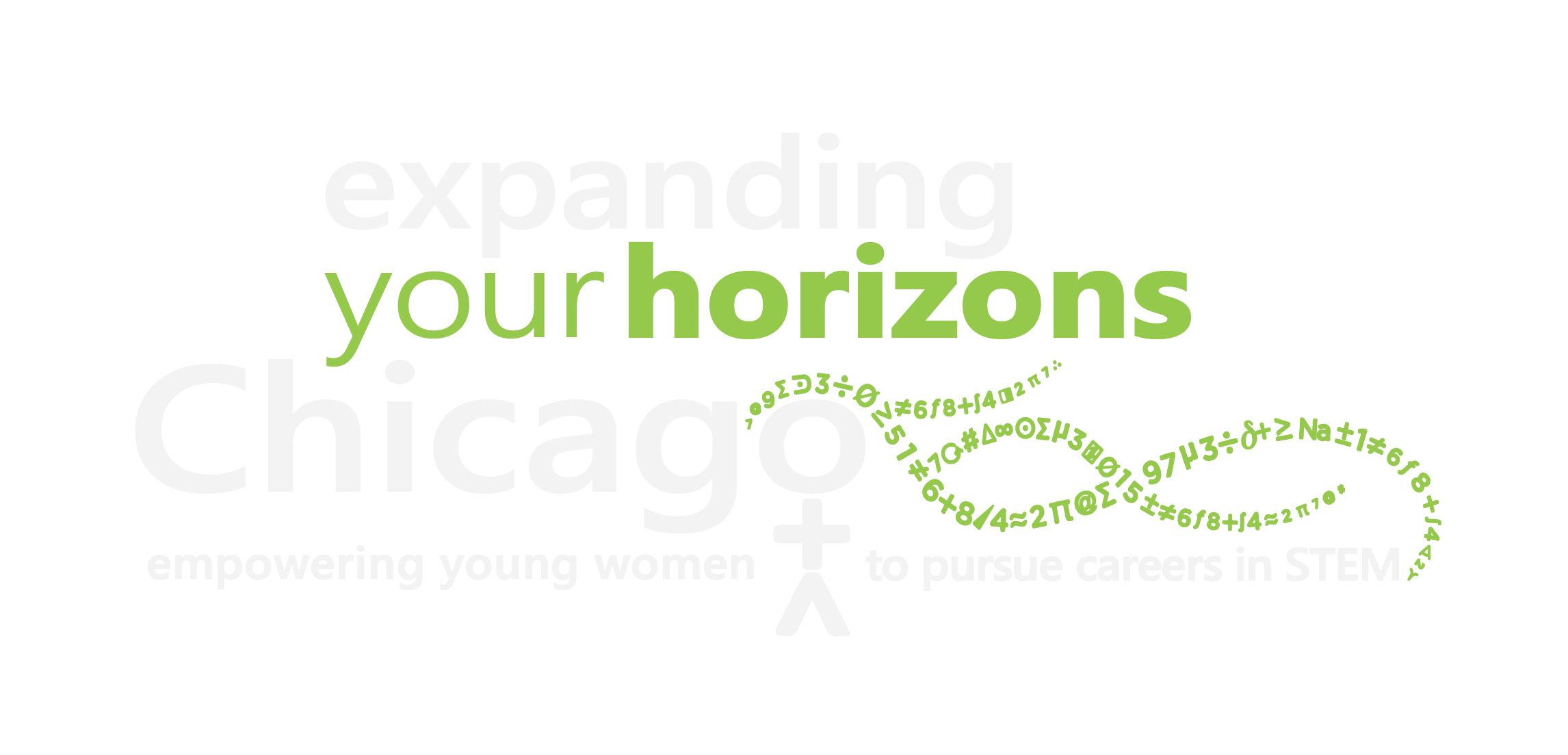 Expanding Your Horizons Chicago