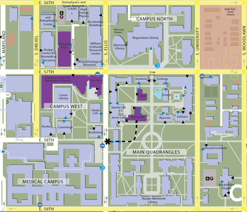UCMap_EYH2018-campusonly.png