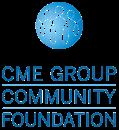 cme_group_community_logo_COLOR