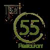 Thai55 Restaurant