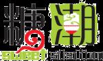 sweetstation-logo