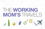 The Working Moms Travels
