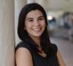 Stanford headshot_Katherine Aracena - Katie Aracena
