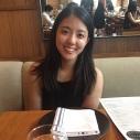 Tina Zhao EYH - Tina Zhao