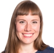 kathleen_proudfoot (9 of 9) - Kathleen Proudfoot